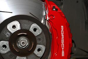 汽车刹车卡钳凯发k8体育平台