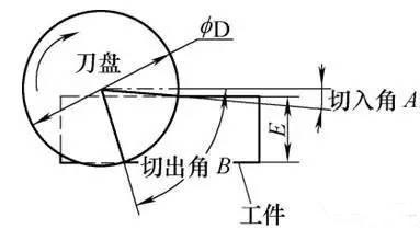 bwinchina平台|bwinchina注册|点击进入