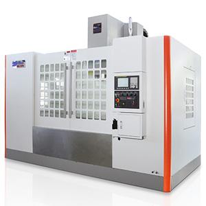 三轴硬轨立式bwinchina平台中心 HD-1370